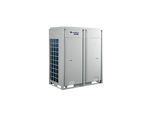 格力商业中央空调GMV5S系列