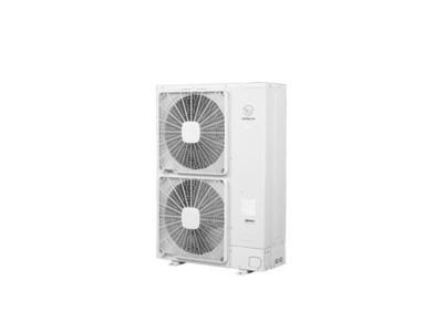 日立中央空调SET-FREE mini系列