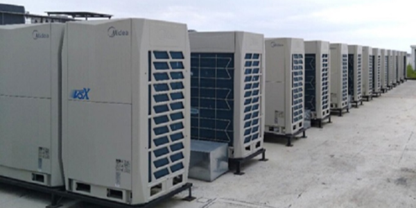中央空调价格差异大,选商用中央空调需综合考虑4大因素