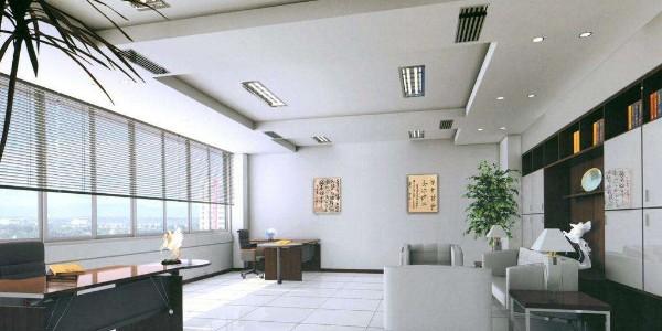 上海中央空调耗电量高吗?怎么计算?