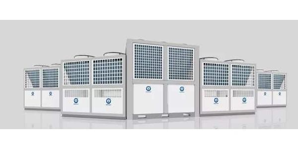 上海安装空气能热水器有哪些注意事项?