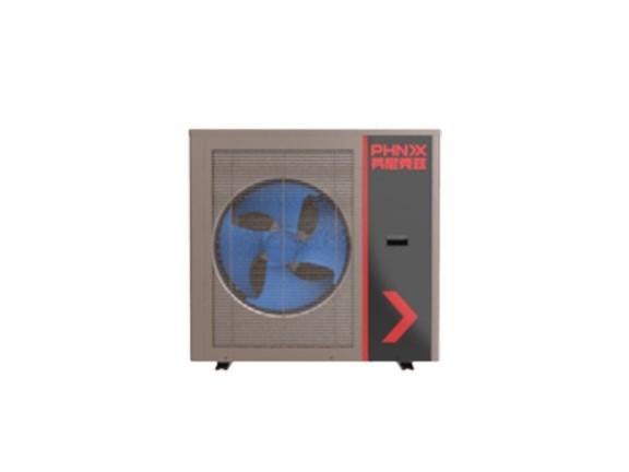 芬尼克空气源热泵兹循环式热水机组130s-X1