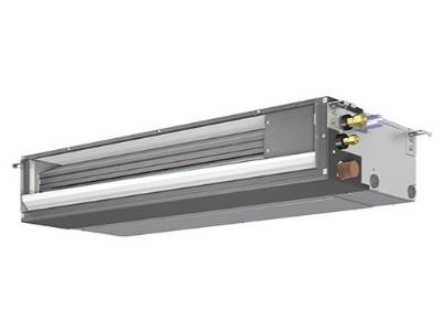 三菱电机菱睿系列PEFY-P-VMXD-E-S 超薄小巧型风管机