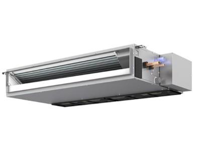 三菱电机菱尙、菱耀 MEXZ-KFVA-S 超薄风管机