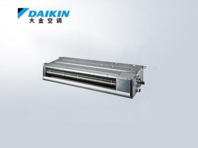 大金家用中央空调VRV-N系列超薄风管式标准型室内机