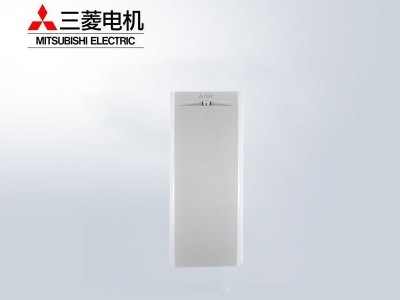 三菱空气净化器MA-E100J日本原装进口家用净化器除甲醛雾霾大房间