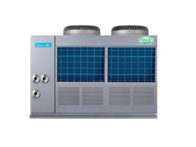 美的空气能热泵高温直热循环式RSJ-770/S-820-C