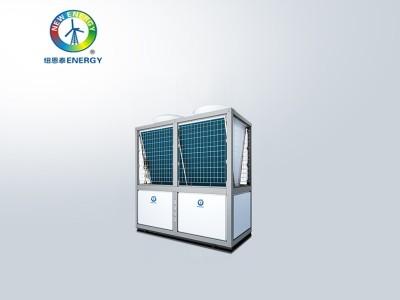纽恩泰低温热水机GD系列30p