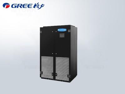 格力JKF-Pd系列风冷式变频精密空调