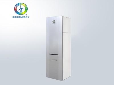 纽恩泰空气能热水器品尚系列