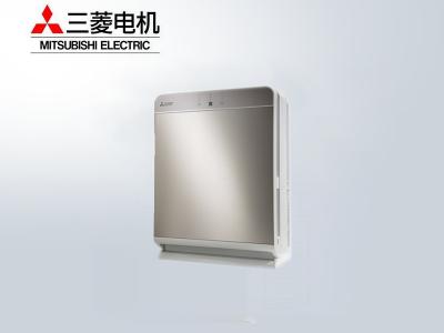三菱电机原装进口MA-E85K-C空气净化器