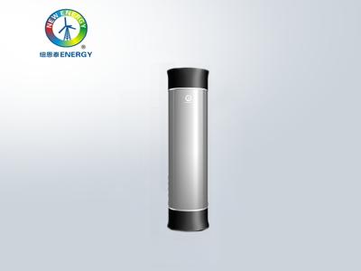 纽恩泰空气源热泵欧尚系列1.5匹210升