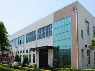 上海全安医疗清洗维保工程