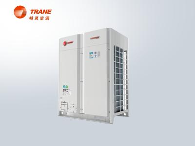 上海特灵商用中央空调直流变频多联机系列