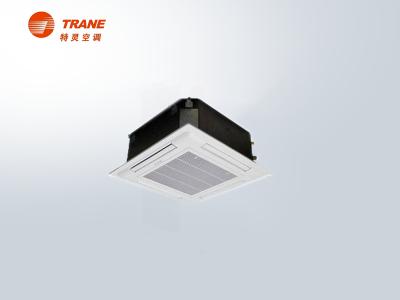 特灵中央空调-卡式、嵌入式中央空调FWC