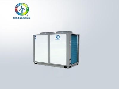 纽恩泰GB系列15匹常温热水机