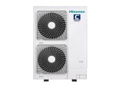 海信中央空调C系列全直流变频中央空调