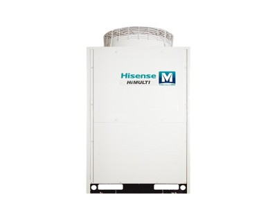 海信中央空调M系列