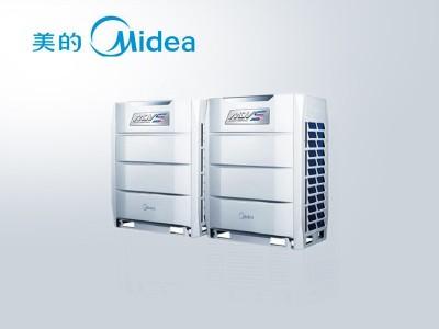 美的商用中央空调MDV-280W/D2SN1-8U1