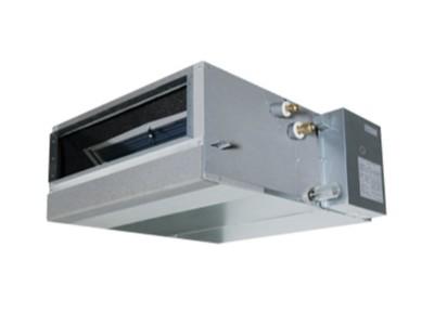 日立RPI低静压系列天花板内置风管机