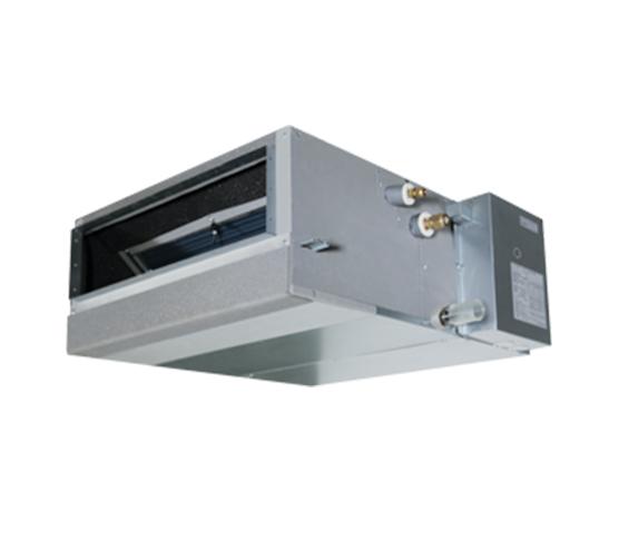 日立 RPI低静压系列天花板内置风管机