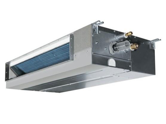 日立 RPIZ系列标准型天花板内置薄型风管机