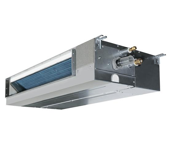 日立RPIZ系列标准型天花板内置薄型风管机