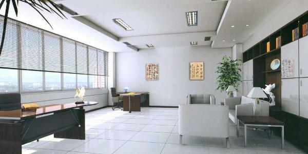 商用中央空调节能改造