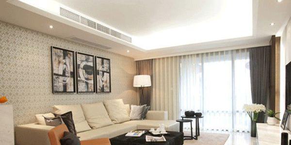 满足这些条件后才能放心选购上海户式中央空调!