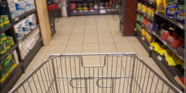 大型超市供暖,选中央空调还是空气能热泵?