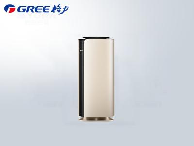 格力KJ450G-A01智能控制空气净化器