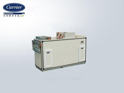 开利39XT紧凑型空气处理机组