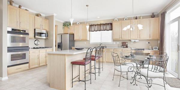 家用中央空调工程解决方案