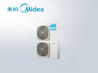 美的MDVH-V140W/N1-615TR(E1)6匹中央空调