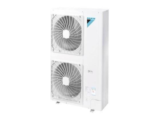 大金VRV家用中央空调P系列