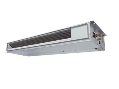 大金超薄风管式温湿平衡型风管机