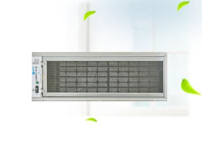 空调箱净化器FAH04M-A