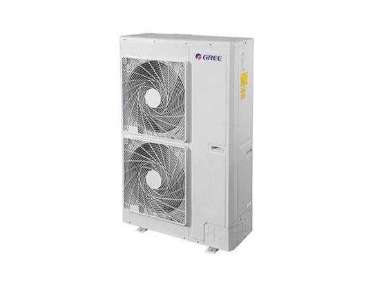格力中央空调GMV铂韵家用多联机