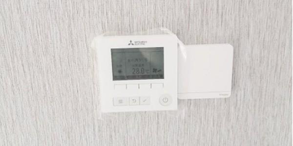 中央空调频繁开关机更利于保养?