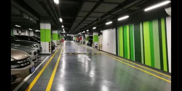 地下库中央空调安装