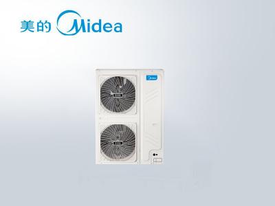 美的MDV-250W/SN1-8R1商用中央空调