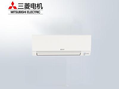 三菱电机MSZ-RS12VA 1.5匹变频冷暖壁挂式空调