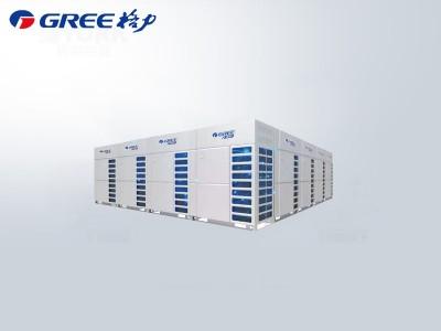 格力中央空调商用多联机