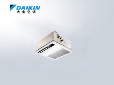 大金家用中央空调VRV-N系列高耐久厨房嵌入式室内机