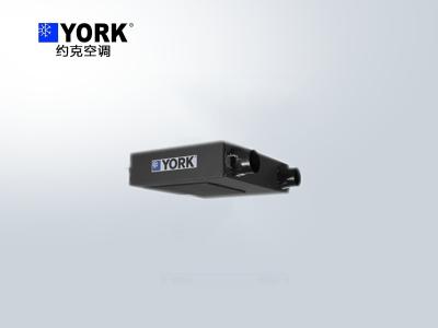 约克YAR+系列全热交换器
