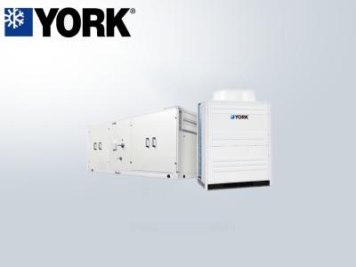 约克YES-YCM 直膨式组合空气处理机组