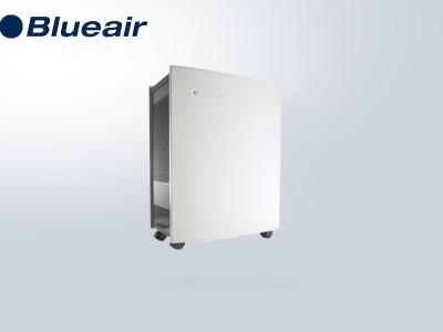 BlueAir 503除甲醛/雾霾空气净化器(仅租赁)