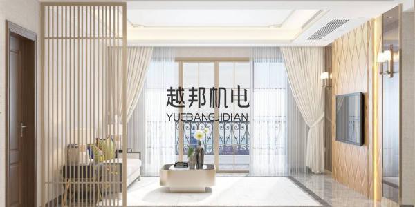 上海中央空调基础知识分享