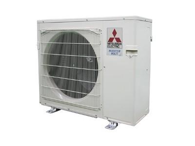 三菱电机中央空调菱尙系列