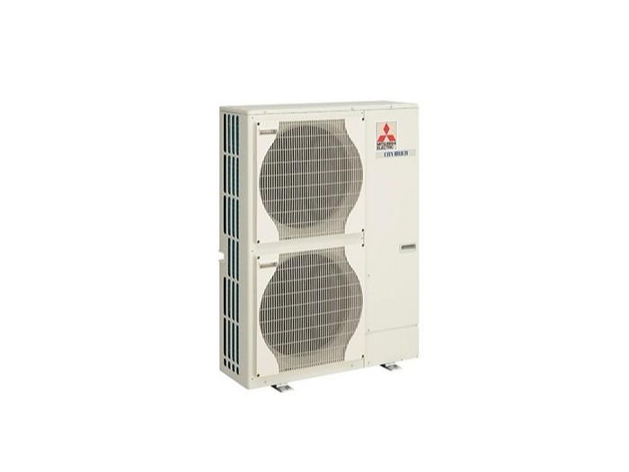 三菱电机菱睿系列中央空调